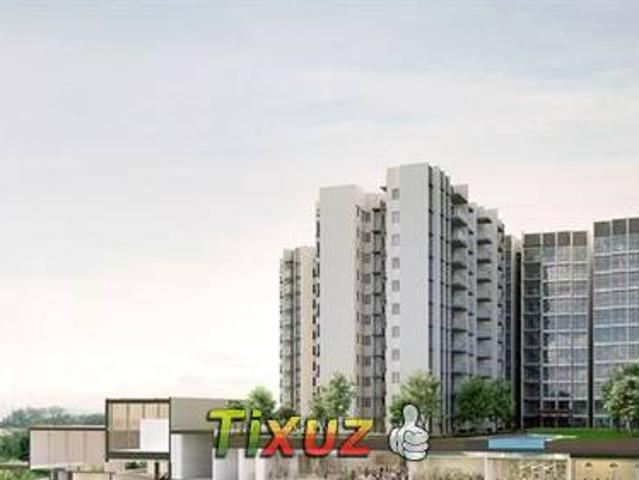 The Woodleigh Residences D13 Apartment For Sale