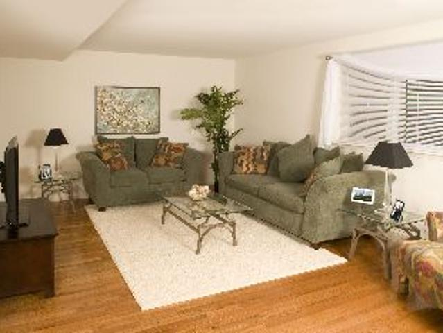 This 2 Bedroom Apartment Is Huge! Parsippany