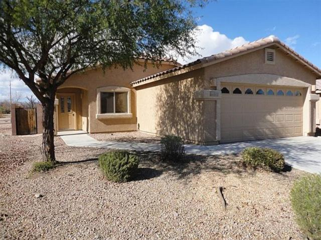 This 3 Bedroom, 2 Bath Home For Rent