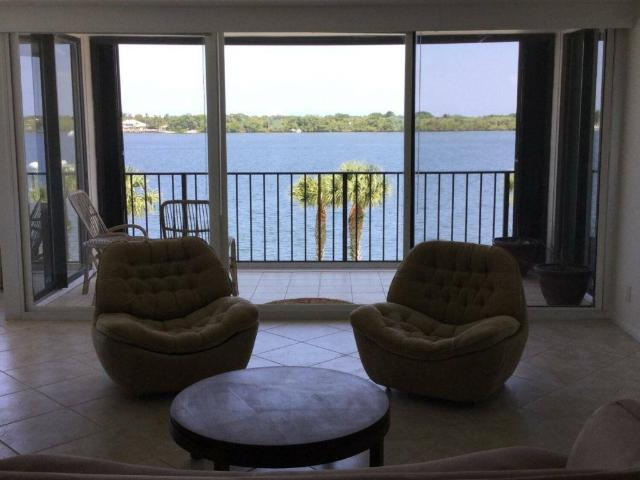 This Amazing Spacious Unit With All New Appliances And Ac Unit, New Electric Service Updat...