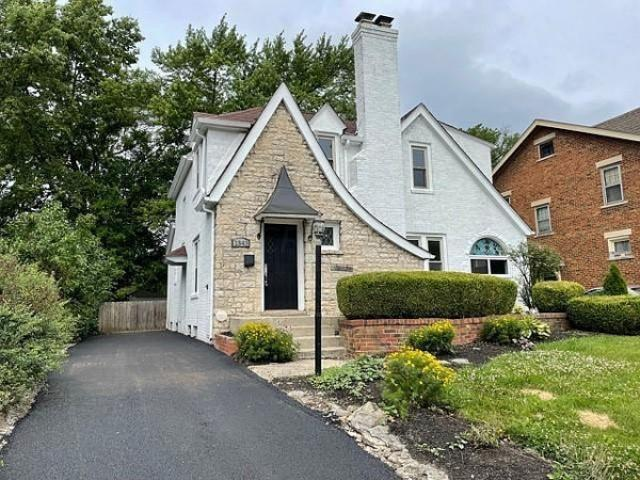 This Home Has Been Completely Remodeled And Is Ready For New Rental! Columbus