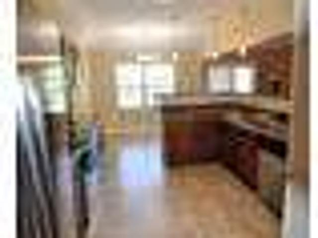This Is A Beautiful 4 Br, 2 Ba Home
