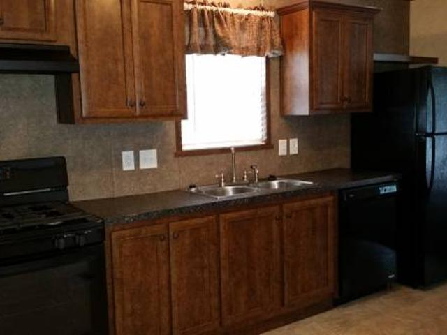 This Lovely Home Can Be Yours For Only $799month Apple Carr Village
