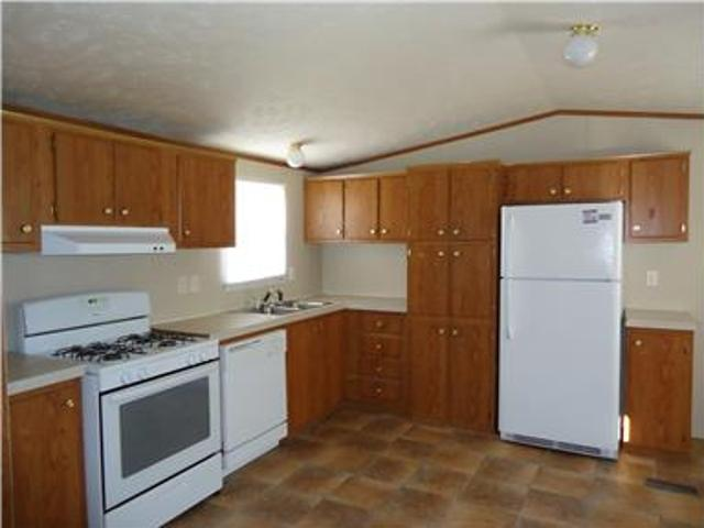 Three Bedroom Available Now!