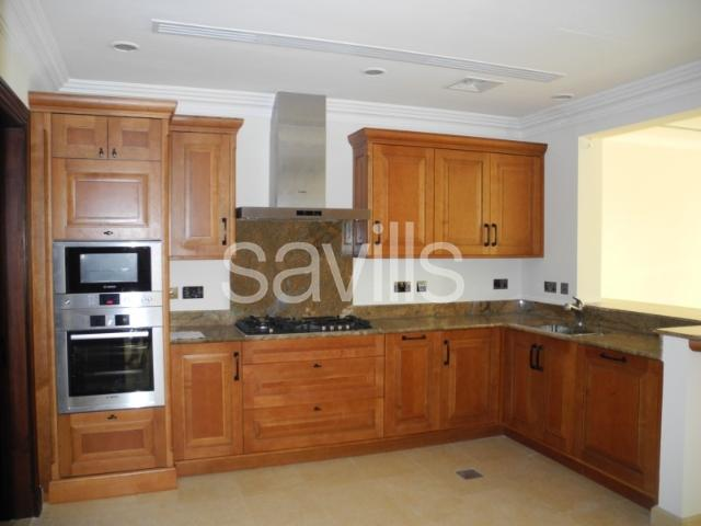 Three Bedroom Townhouse For Sale Aed 6,200,000