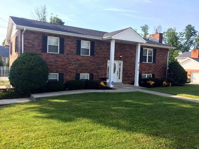 Three Br/2. One Ba Single Family Home Detached In Elkview, Wv