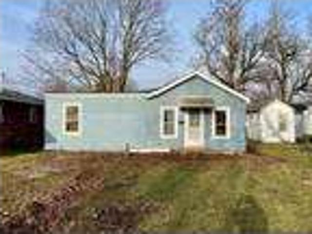 Three Br In Anderson In 46013