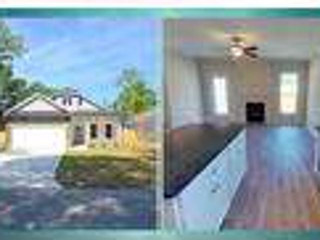 Three Br In Angier Nc 27501
