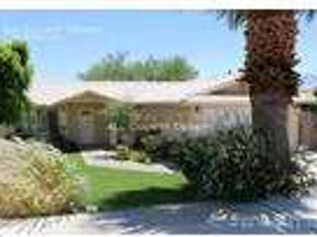 Three Br In Desert Hot Springs Ca 92240