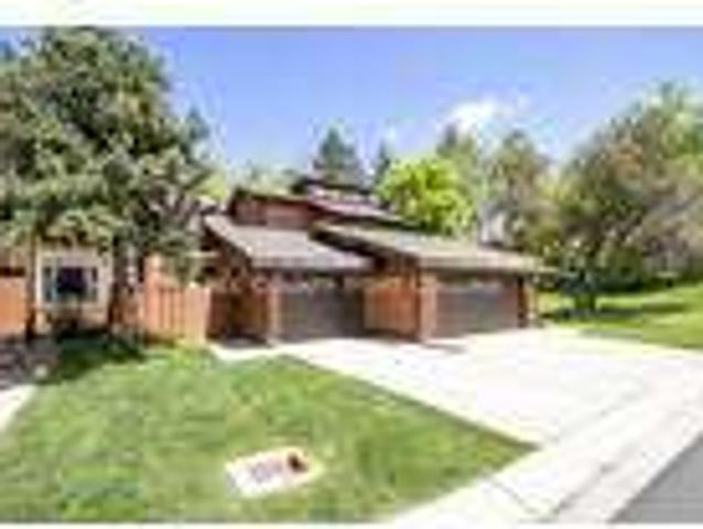 Three Br In Fort Collins 80526