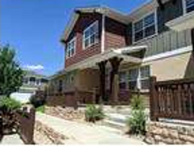 Three Br In Fort Collins Co 80528