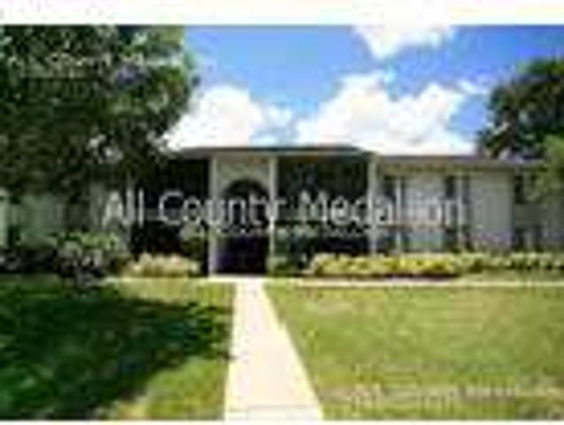 Three Br In Fort Myers Fl 33905