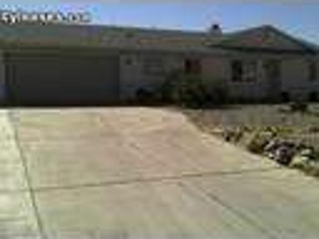 Three Br In Mohave Az 86442