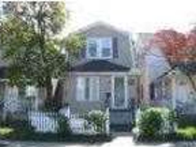 Three Br In Monmouth Nj 07720