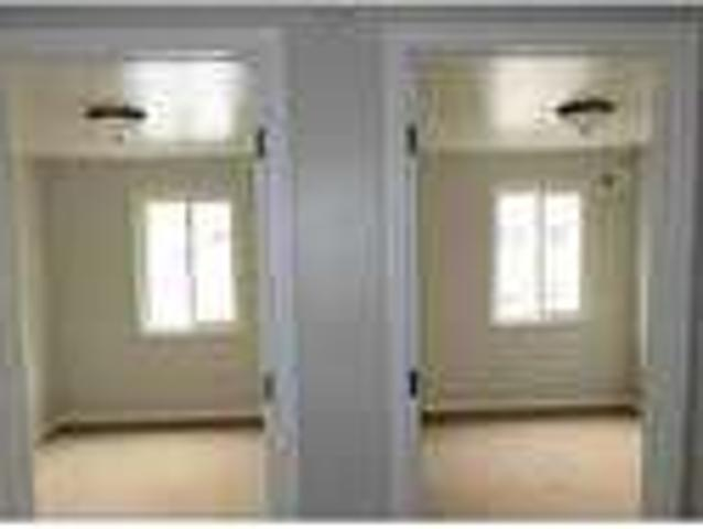 Three Br Townhouse Conveniently Located Near Monroeville