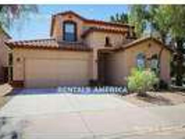 Three Br Two Ba In Chandler Az 85286 1387