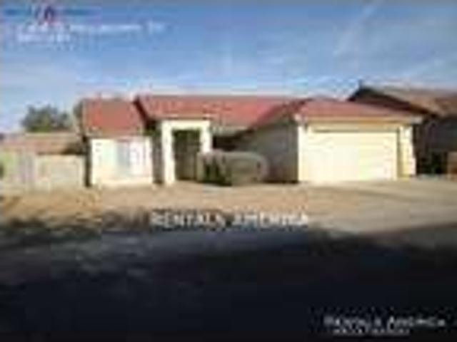Three Br Two Ba In Florence Az 85132 9534