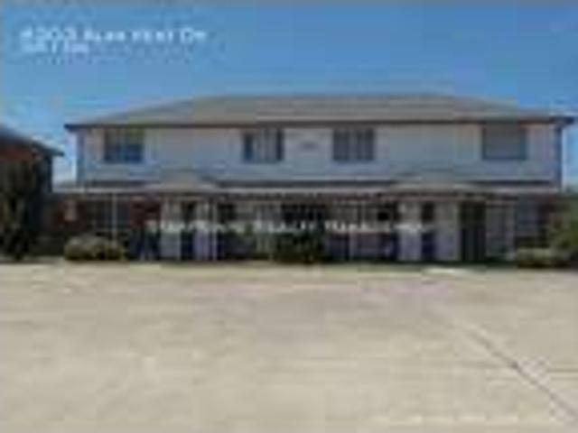 For Rent Killeen 718 Apartments For Rent In Killeen Mitula Homes