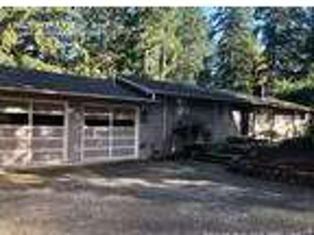 Three Br Two Ba In Woodinville Wa 98077