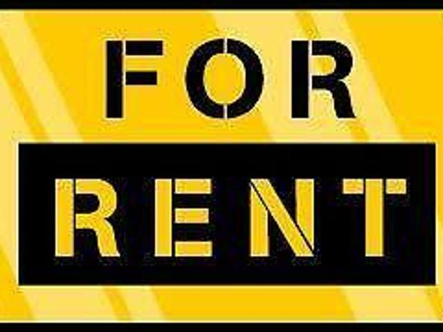 Toa Payoh Common Room Blk 43,near Mrt Station,wifi,cooking $700 In Lorong 5 Toa Payoh, Nor...