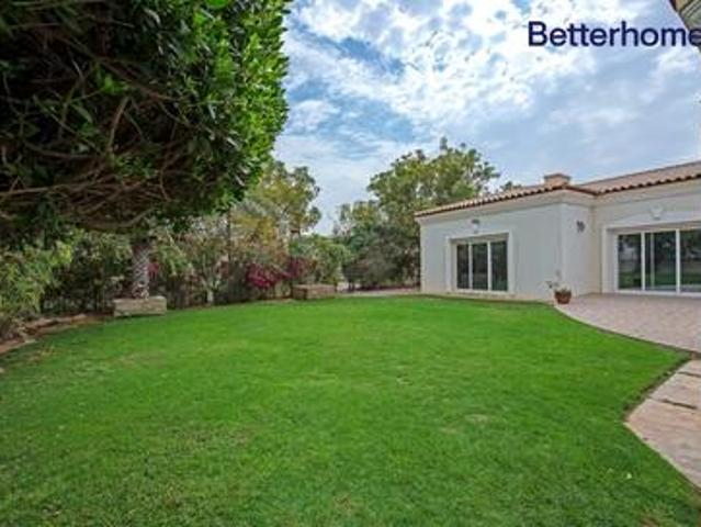 Top Location | Immaculate Condition | Huge Layout