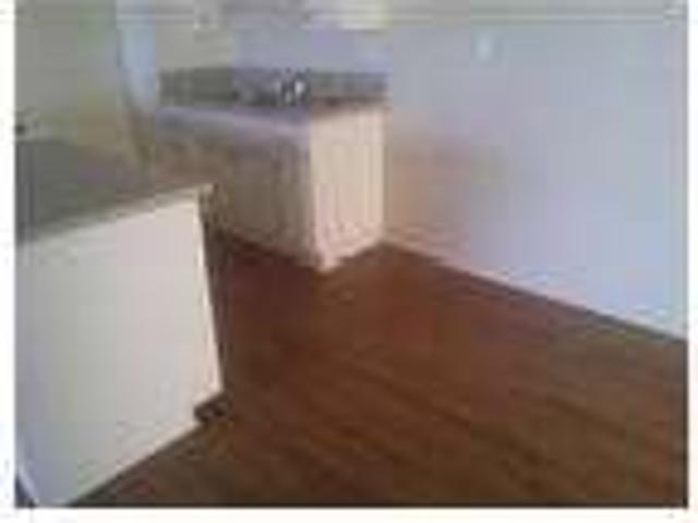 Torrance, Two Br, One Ba For Rent