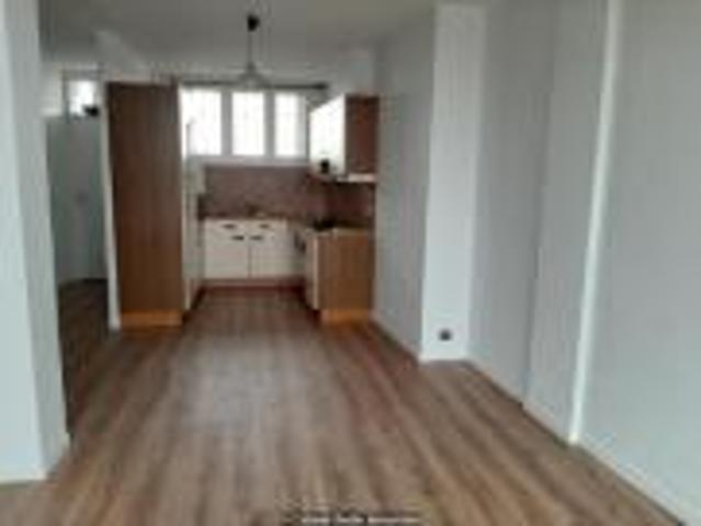 Toulouse 31000 Appartement 45 M²