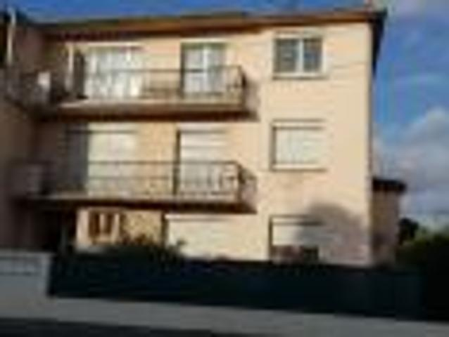 Toulouse 31000 Appartement 75 M²