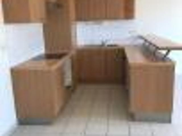 Tournefeuille 31170 Appartement 60 M²