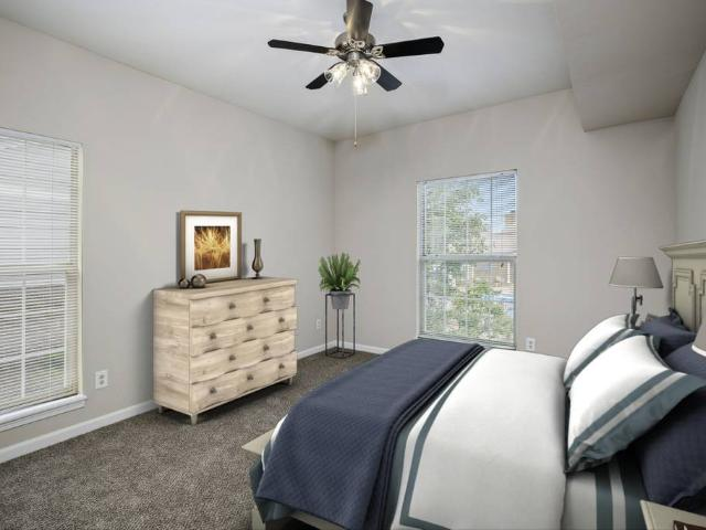 Town Center Apartments 1 Bedroom Apartment For Rent At 6233 West 120th Street, Overland Pa...