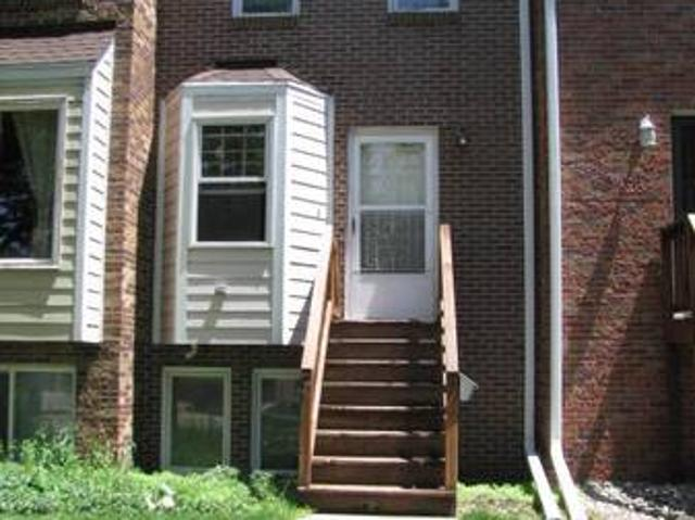 Town Home 2024 S 17th Street Unit 7 Lincoln