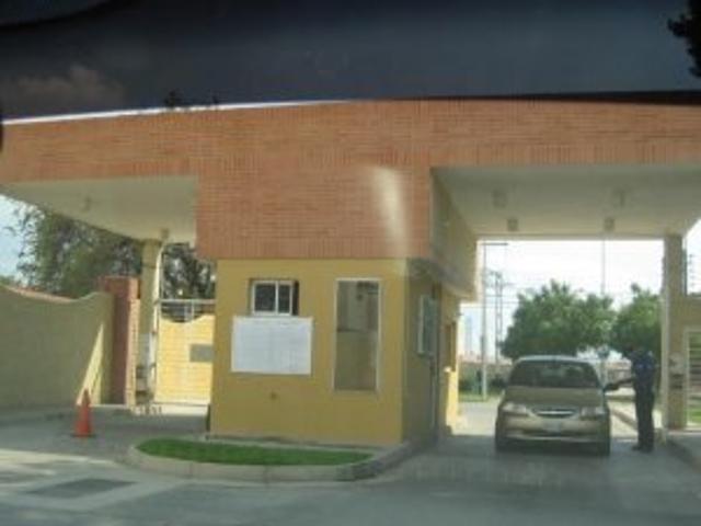 Town House En Venta Los Girasoles Maracay Codflex 11 5318
