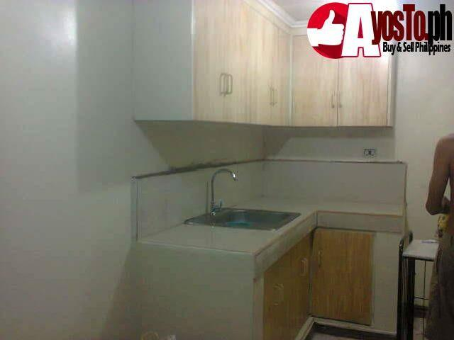 Town House For Rent Aparment For Sale / Rent