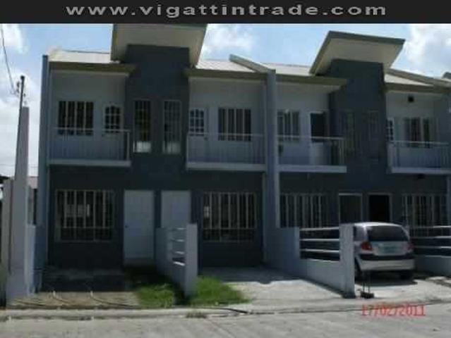 Town House Rent To Own