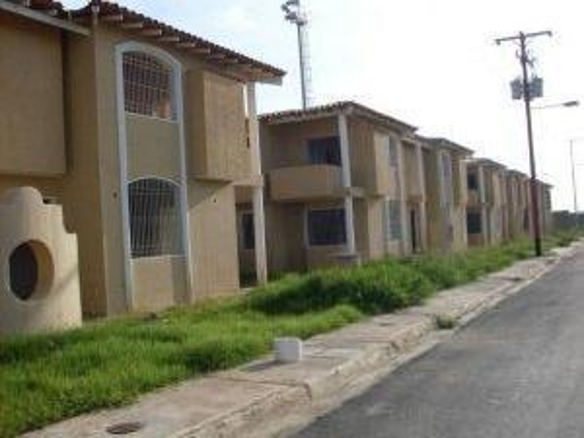 Town House Villa Geica Codflex 10 5633