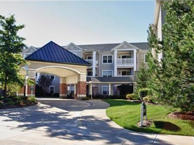 Towne Center Independent Living Apartments