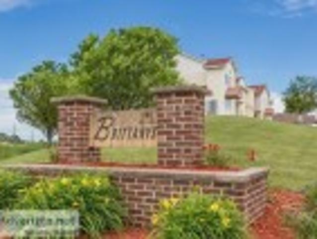 Townhome For Rent In Rochester Mn