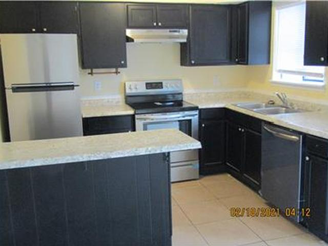 Townhome Panama City Beach Updated Available Now
