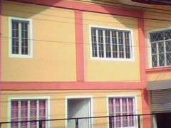 Townhouse For Rent In Imus, 2br House For Rent In Imus