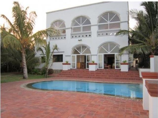 Townhouse In Kilifi Kilifi, Kenya