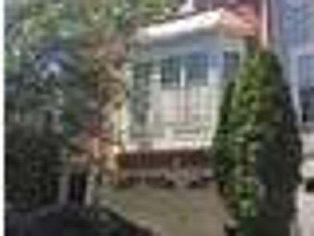 Townhouse In Kingstowne/springfield For Rent