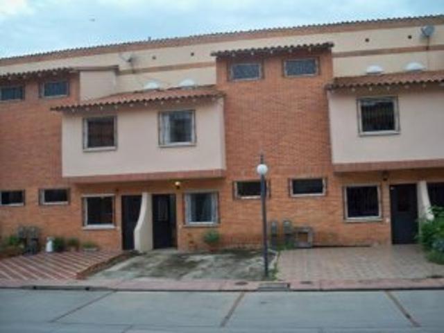 Townhouse Venta Carabobo San Diego 12 3827