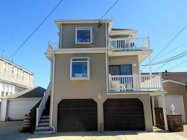 Townhouse/condo In Atlantic City From Hud Foreclosed