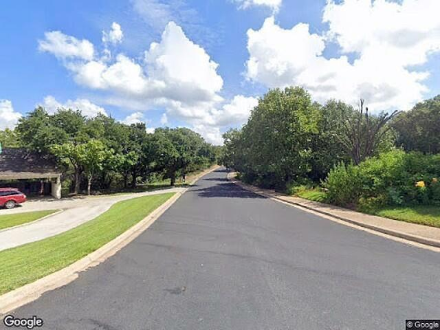 Townhouse/condo In Austin From Hud Foreclosed