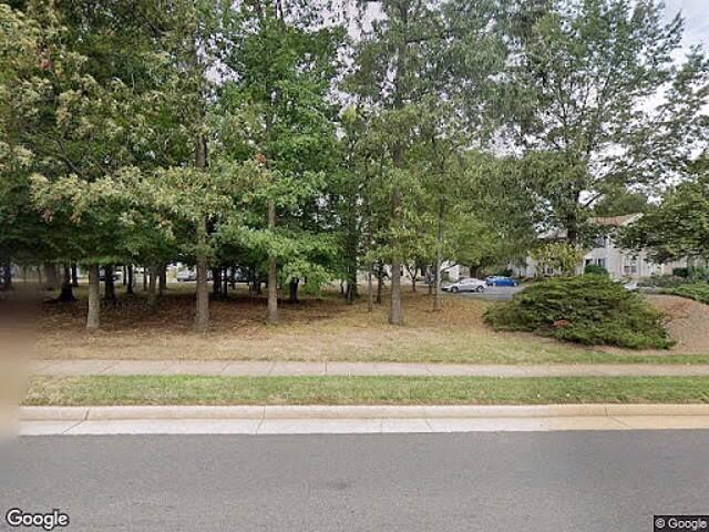 Townhouse/condo In Centreville From Hud Foreclosed