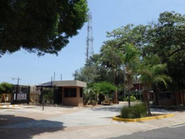 Townohouse En Venta Ave Universidad Maracaibo 14 2943
