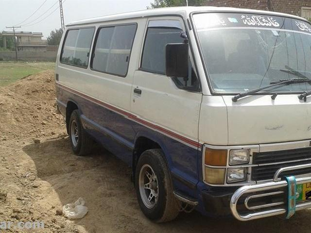 Toyota hiace 2.4 petrol engine for sale sds chuck adapter lowes