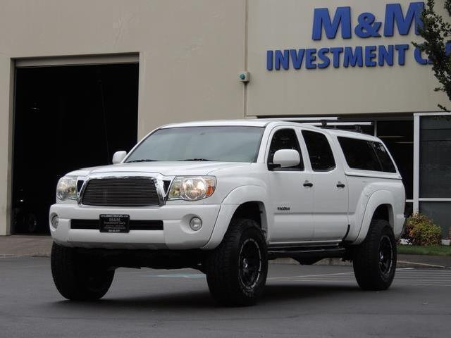 Toyota Tacoma in Portland - used toyota tacoma canopy portland - Mitula Cars with pictures & Toyota Tacoma in Portland - used toyota tacoma canopy portland ...