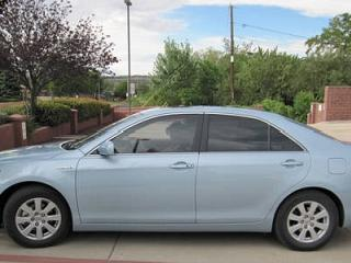 Toyota Camry In Phoenix   Used Toyota Camry Sunroof Phoenix   Mitula Cars  With Pictures