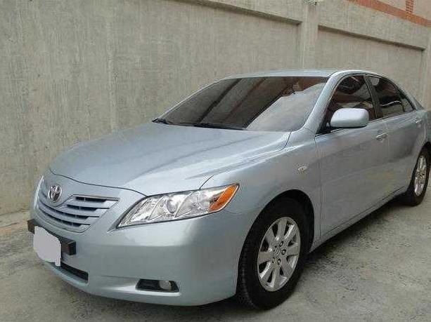 toyota camry 3 0 v6 2006 lunar mist metallic 2006 toyota camry xle v6 stone gray interior. Black Bedroom Furniture Sets. Home Design Ideas